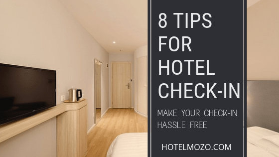 hotel check-in main-min