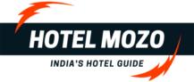 Hotel Mozo